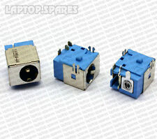 DC Power Jack Socket Port Connector DC061 Acer Aspire 5738 5738ZG 5738G 5738Z