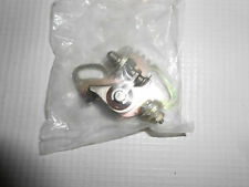 NOS UNION BRAND IGNITION CONTACT POINTS PS-94