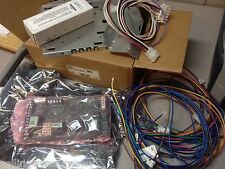 Lennox Gas Furnace Ignition Control Kit 86W81 Complete Integrated ReplacementNOS