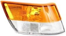 New Saab 900 (1987-1993) Indicator Lamp Light Lens - Right