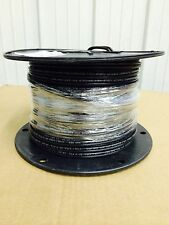 14-2 awg Low voltage LED landscape lighting copper wire cable 250 ft made in USA