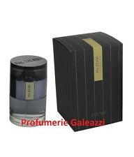 PAL ZILERI SARTORIALE EDT NATURAL SPRAY - 100 ml