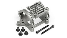 HPI Racing Vorza Motor Mount Set 103661