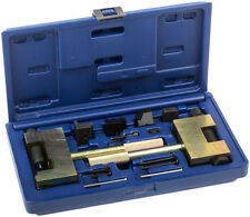 Diesel Engine Timing Chain Tool Kit for Mercedes Benz Jeep Chrysler Sprinter
