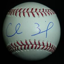 Candace Bailey Signed Baseball PSA/DNA COA G4 Attack of the Show Autograph ROMLB