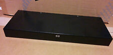 HP 340386-001 8-Port Server Console Switch