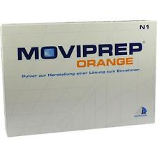 MOVIPREP ORANGE 1St 7519900