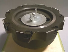 **NEW** WILEX Widia Heinlein Face Mill Cutting Tool Milling Cutter 160mm GERMANY