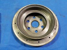 Textron Lycoming Ring Gear Fly Wheel P/N 75030 (0416-194)