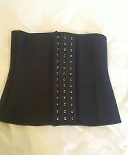 Women's Yianna  Corsets & Bustiers size small