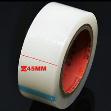 1Roll 45mm*100M Mobile Phone LCD Display Screen Protective Film Tape