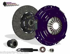 GMP STG 1 CLUTCH KIT FOR 99-00 CHEVY SILVERADO 1500 GMC SIERRA 1500 4.3L V6