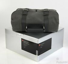 LEICA SYSTEM CASE SIZE L , GREY (18844) NEW IN BOX