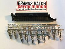 BOSCH JETRONIC 35 way TYCO AMP Junior Power Timer Connector Kit
