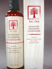 Sai Zen Japanese Secret Hair Regrowth Conditioner 8oz/237ml