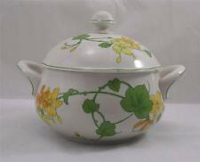Villeroy & and Boch GERANIUM tureen with lid