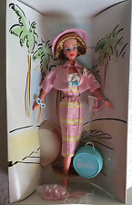 Barbie Summer Sophisticate, Spiegel Designer Exclusive Doll  1995  #15591 MIB