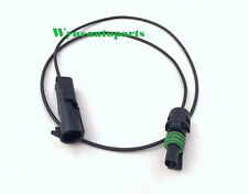 "Oxygen O2 Sensor Extension 12"" Wiring Harness GM Camaro Firebird 82-92 5.0L 5.7L"