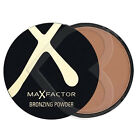 Max Factor Bronzing Powder Compact - 02 Bronze