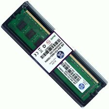 NEW 4GB 1x4GB DDR3 1333MHz PC3-10600 Non ECC DESKTOP Memory RAM 240 Pin By XUM