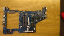 Acer Aspire One 721-142CC notebook motherboard. 100% tested. Free shipping.