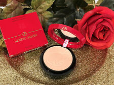 GIORGIO ARMANI CHINESE NEW YEAR HIGHLIGHTING PALETTE POWDER MONKEY NEW IN BOX!��