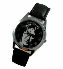 John Lennon The Beatles Mens Womens Child Watch New Black