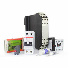 GMC-65 - Industrial Automation / Electronic Equipment