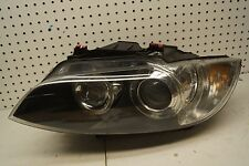 2008 2009 2010 BMW 3 Series Coupe 328i 335i Left LH Side Xenon Headlight OEM