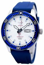 Seiko 5 Sports Automatic Limited Edition SRP781 SRP781K1 SRP781K Mens Watch