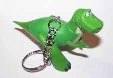 CUSTOM MADE..TOY STORY REX DINOSAUR..KEYCHAIN..GREAT GIFT!
