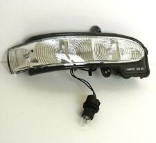 MERCEDES E-CLASS [W211] G-CLASS [W461] [W463] - O/S RIGHT LED MIRROR INDICATOR
