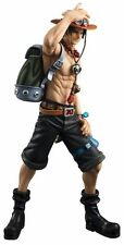 Portrait.Of.Pirates One Piece NEO-DX Portgas D. Ace 10th LIMITED Ver. Figure NEW