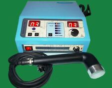 Home Ultrasound Ultrasonic Therapy  Machine 1 Mhz Chiropractic A571TRHF