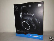 Sennheiser PXC 550 Wireless Bluetooth 4.2 Kopfhörer