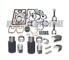 Belarus tractor set of parts for the engine 250A/250AS/250