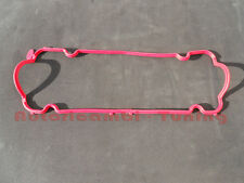 GASKET COVER TAPPETS FIAT PUNTO 1.2 UNTIL THE 2002 VIEW