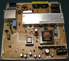 Samsung PN51D430 Plasma TV Replacement Capacitors, Board not Included.