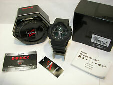 -NEW IN BOX- Casio G-Shock GA100MB-1A