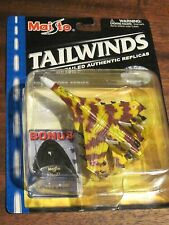 Maisto Die cast airplane SU-37  military plane new in package