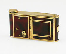 Befag Swiss made Compact / Cigarette Holder / Music Box - Minaudiere (Y43)