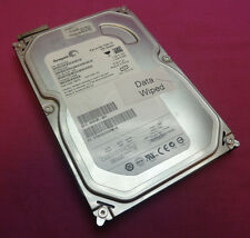 "HP 452696-001 Seagate 250GB Barracuda 7200.10 ST3250310AS 3.5"" disco duro SATA"