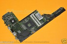 HP Pavilion DM4-1000 Series INTEL Laptop Motherboard 633863-001