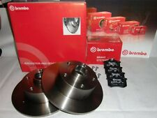 Discos de freno set, rodamiento de ruedas, ABS-ring ha-VW Golf II 1.8, GTI, 1.8 GTI 16v, GTI g60