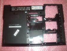 Dell Latitude E5510 Bottom Base Plastics THJX0