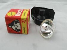 75W 12V Halogen Enlarger Lamp - Reflecta