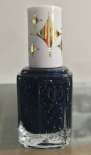 Essie Nail Polish Lacquer RETRO REVIVAL 958 Starry Starry Night