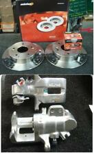 HONDA CIVIC 2.0 TYPE R EP3 01-05 BRAKE DISC BRAKE CALIPER REAR BRAKE CALIPERS