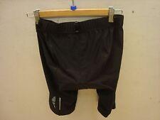 mens cycling padded shorts 6 panel large Dare 2 B