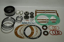 KELLOGG 335 VALVE SET TUNE UP KIT REPLACEMENT VALVES AIR COMPRESSOR PARTS